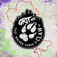 Grit OCR Claw