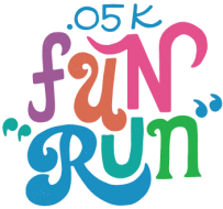 "Outskirts Theatre's .05k Fun ""Run"""