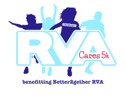 2nd Annual RVA Cares 5K