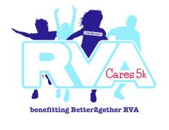 RVA Cares 5K