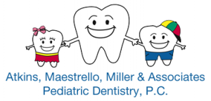 Atkins, Maestrello, Miller & Associates Pediatric Dentistry, P. C.
