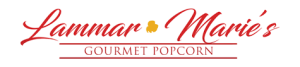 Lamar Marie's Gourmet Popcorn