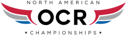 North American OCR Championships Team
