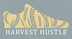 Harvest Hustle 5K and 1 Mile Walk