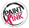 Paint the Parkway Pink: 5K, 1-Mile Walk, Kids Fun Run/ Diaper Dash