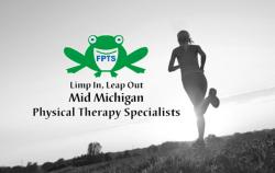 Free Seminar: Best Solutions for Achilles Tendinitis & Heel Pain
