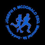 2nd Annual Joseph P. McDonald, ESQ. Memorial 5K