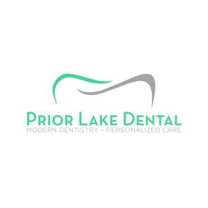 Prior Lake Dental