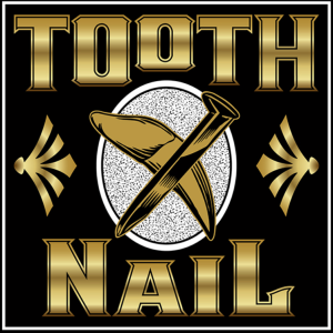 Tooth X Nail