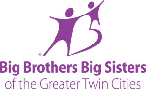Big Brothers Big Sisters Greater Twin Cities