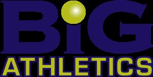 BIG Athletics