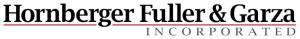 Hornberger Fuller & Garza, Inc