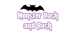 Monster Dash & Bash