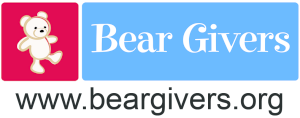 Bear Givers
