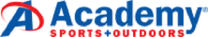 Acadamy Sports and Outdoors