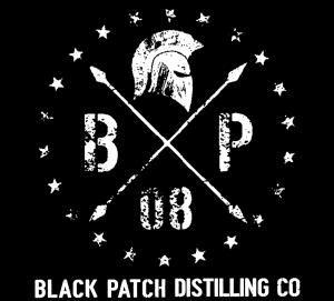 Black Patch Distilling Co