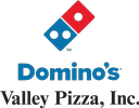 Domino's Valley Pizza Inc