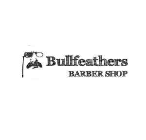 Bullfeathers Barber Shop