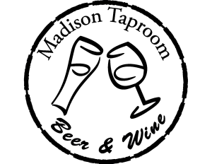 Madison Taproom