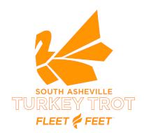 South Asheville Turkey Trot