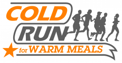 Cold Run for Warm Meals