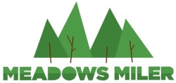 Meadows Miler Trail 10K/5K/Fun Run