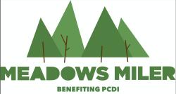 Meadows Miler VIRTUAL CHALLENGE 10K · 5K · Fun Run · 50 Miler (RUN / WALK / HIKE / BIKE / WHEEL)