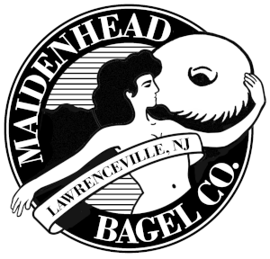 Maidenhead Bagel Co.