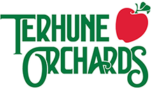 Terhune Orchards