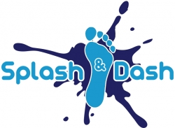 Franklin Lakes/Wyckoff Splash N Dash Youth Biathlon