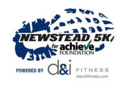 Newstead 5k