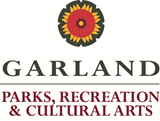 City of Garland Parks, Recreation and Cultural Arts Department