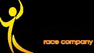 Bodies Race DFW