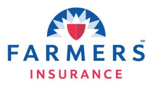 Julian Olalde Farmers Insurance