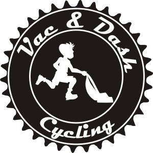 Vac & Dash Bike Shop