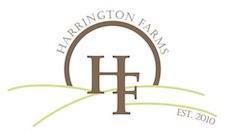Harrington Farms