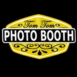 Tom Tom Photobooth