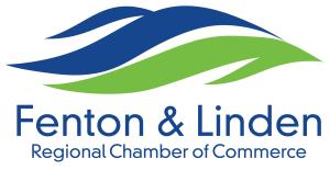 Fenton & Linden Regional Chamber of Commerce