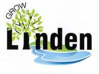 Grow Linden