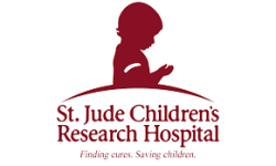 St. Jude Children's Research Hospital 5k RiverRace