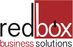 redboxbusinesssolutions