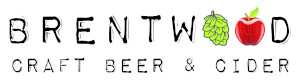 Brentwood Craft Beer and Cider