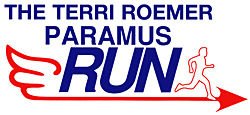 40th Annual Terri Roemer Paramus Run