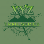 XYZ Series - FROSTY FOREST RUN