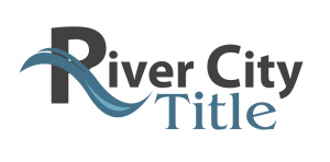 River City Tile