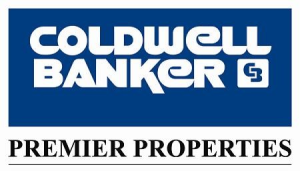 Robin Rawald Coldwell Banker