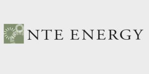 NTE Energy
