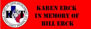 Karen Erck