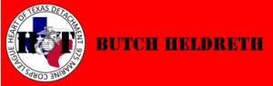 Butch Heldreth