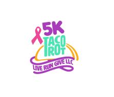Taco Trot 5K